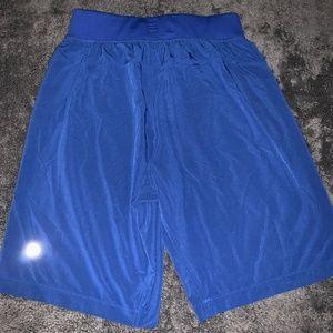 """lululemon """"core"""" shorts"""